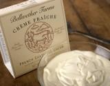 Bellwether Farms Crème Fraîche