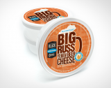 Big Russ Premium Beer Cheese