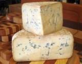 Bleu des Basques Brebis