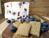 Blueberry Stilton