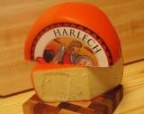 Harlech