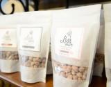 Lush Nuts