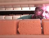 Brick Cheese
